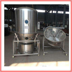 Жидкость кровать осушитель/ сушки машины для сушки воды радиоактивное содержимое гранул