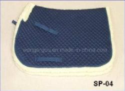 Опоры блока, сшивание ткани, лошади продукта (SP-04)