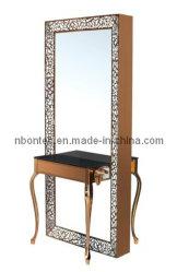 Beleza modelar a estação do Espelho (OTC-1825ML)