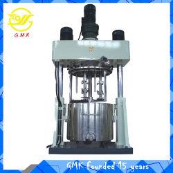 mélangeuse Qlf-1100L Construction adhérent disperser Power Mixer