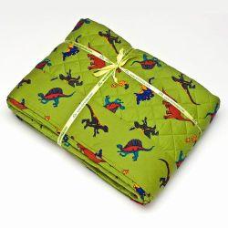 Удобные Bestest приятный дизайн хлопок одеяла