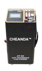 Système de transmission automatique ATF-805 l'échange de liquide de la machine