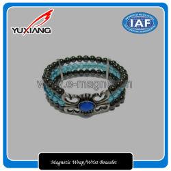 Dernière Strong Wrap/poignet Bracelet magnétique