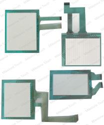 Membrana do painel da tela de toque do vidro para PRO-Face Gp571-Tc11/2780027-02 Gp577R-Tc41-24vp/Gp577R-SG11/Gp577R-SG41-24VP
