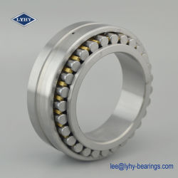 Full Complement Cylindrical Bearing in Large Diameter (NCF18/1120V)