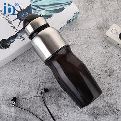 Kaixin botellas de agua Sport taza de viaje envases de plástico