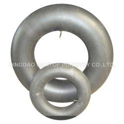 충격 가격 OTR 산업용 타이어 내부 튜브 23.5-25