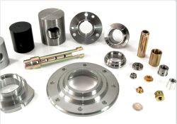 Les pièces automobiles, OEM,l'ODM, les pièces métalliques, produits matériels fixations atypique,composants pneumatiques, CNC La fabrication de pièces, pièces de moulage de précision,forgeage de pièces