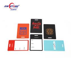 1K и ТЗ4100 RFID комбайна 13.56карточки Мгц и 125 Кгц с двойной частотой ID RFID IC Card