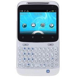 Entsperrtes intelligente Tastatur-androides Telefon der A810e Noten-G16 Qwert, GPS, WiFi, Doppel-SIM standby