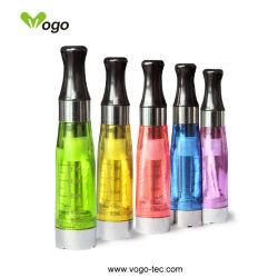 Effacer l'atomizer CE4 Clearomizer pour EGO, e-cigarette Cigarette électronique