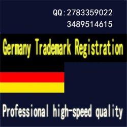 Alemanha Registrada Registo/Registo de Marcas Internacionais