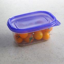 음식 포장을%s 가구 플라스틱 용기 Jx311
