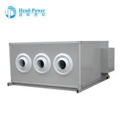 20PK Cool Air verdampende koeling uit de Chinese industrie