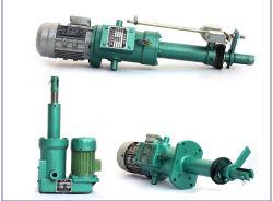 63kgf elektrische Lineaire Actuator van de Lineaire Motor