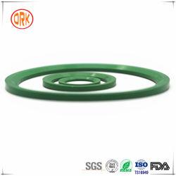 Зеленый неопрен обратные сопротивление резиновые ED кольцо для пневматических кузова