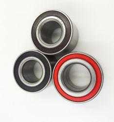 Double rangée de roue avant du roulement à contact oblique44825037 du CAD de l'essieu arrière