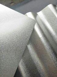 ASTM A792 G550 アルミニウム製マグネシウム合金コーティング( AM )スチール コイルシート