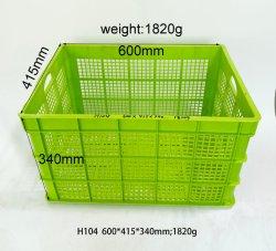 普及したデザイン木枠のプラスチック注入は品質型を使用した