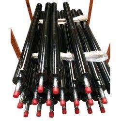 Pieza de recambio hidráulico para el equipamiento de taller con el precio de fábrica