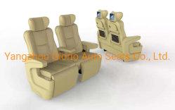 Voiture de luxe d'entreprise Alpha Autocomfortable siège VIP