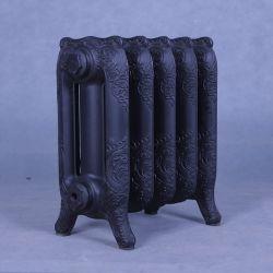 Designer Agua Caliente radiadores de hierro fundido