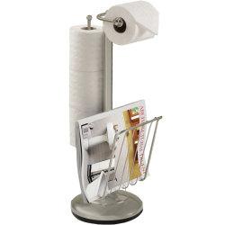 Commerce de gros rouleau de bambou écrus les mouchoirs de papier Le papier de toilette