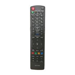 リモート・コントロールTVリモート・コントロール/LEDリモート・コントロール/LCD (RD17092617)