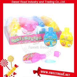 Cantimplora Kessel-Puder-Süßigkeit-Bonbons mit Frucht-Aroma