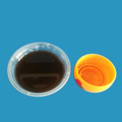 Ежедневно моющее средство /косметического сырья линейных Alklybenzene сульфоновой кислоты/LABSA