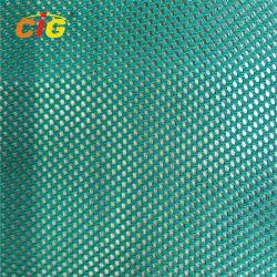 Applicazione del materasso di Xd del distanziatore circolazione/3D di aria del tessuto di maglia dell'aria del panino