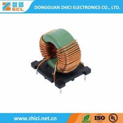 Induttore dell'invertitore dell'induttore ad alta frequenza di potere con alto cambiamento continuo magnetico e con poche perdite automatici per i materiali elettrici