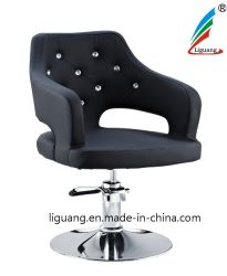 Alta calidad y cómodas sillas de estilo