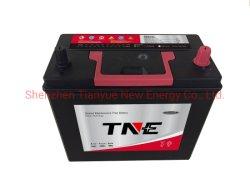 Speichermf-Autobatterie des Leitungskabel-N45 saure für Personenkraftwagen
