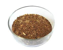 Pasto Suppressant del seme del tè del Earthworm del fertilizzante organico senza paglia