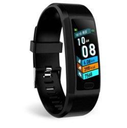 T12 Smartwatch водонепроницаемые браслет
