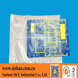 패킹 PCB를 위한 명확한 PE 비닐 봉투