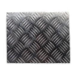 [هتسنك] سبيكة ألومنيوم صفح, مراقب أثر صفح 6061 ألومنيوم لوحة