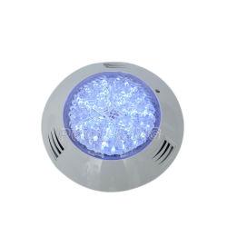 LED-Unterwasserlichter (TLQP LED Serien)
