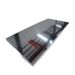EN1.4541 ورقة من الفولاذ المقاوم للصدأ