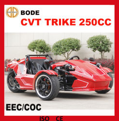Nouveau 250cc VTT Quad automatique pour la vente (MC-369)