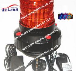 Аккумуляторы 7,4 В 3600Ма светодиод загорается сигнальная лампа с UK /США зарядное устройство