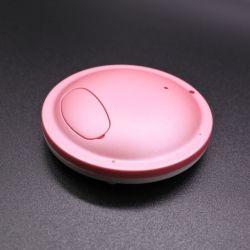 Mini GSM/GPRS pessoal GPS Rastreamento por GPS Rastreador de PET