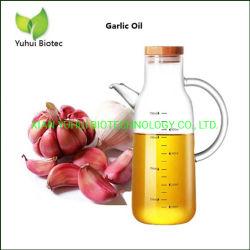 마늘류 Sativum L. 최고 이산화탄소 무취 마늘 기름 Allicin 50%