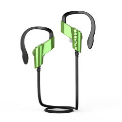 Multi- функциональных спортивных беспроводных стерео гарнитура Bluetooth