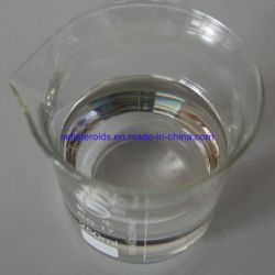 Aromatizzanti preservativi industriali dell'alcool benzilico