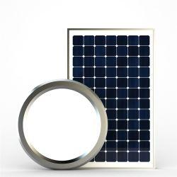 Écran WLED 10novatrices PVS6modèle économique de puits de lumière solaire Indoor avec éclairage LED