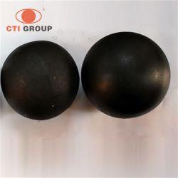 Diametro sfera d'acciaio B6 di 20mm-150mm usata per la miniera di oro