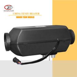 El gasóleo de calefacción de estacionamiento 5kw similar a la calefacción Webasto 12V 24V para la carretilla barco Caracan coche
