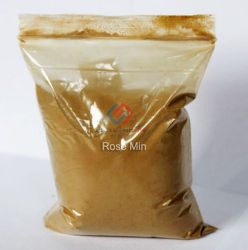 На основе нафталина Superplasticizer для бетона с конкурентоспособной цене